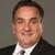 Allstate Insurance Agent: John Caputo