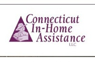Conneticut In-Home Assistance LLC.