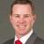 Allstate Insurance: Jason Baker