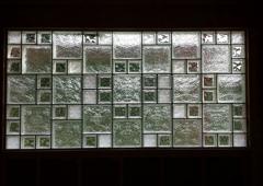 Eastern Glass Block - Hackensack, NJ