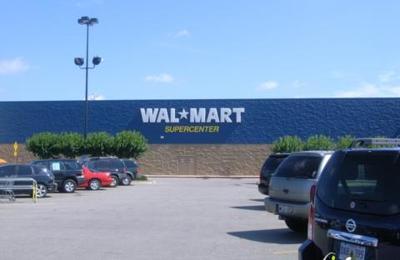 Walmart Pharmacy 7950 Craft Goodman Rd Olive Branch Ms
