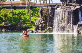 10 Great Parent-Friendly Vacations
