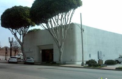 Whittier Family Dental Center - Whittier, CA