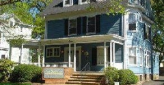 Van Syckel Insurance - Bound Brook, NJ
