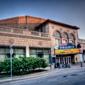 Virginia Theatre - Champaign, IL