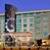 Hotel Indigo Raleigh Durham Airport At Rtp