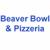 Beaver Bowl & Pizzeria