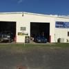 Jr Automotive Tech