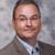 Allstate Insurance Agent: C. Kelly Davidson