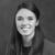 Edward Jones - Financial Advisor: Molly Petrone