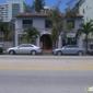 Resnick and Associates - Miami Beach, FL