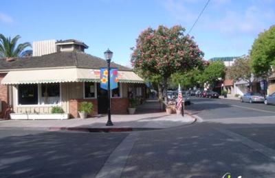 Fiesta Vallarta - Los Altos, CA
