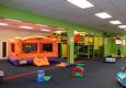 Sprouts Club Drop In Playcare & Playhouse - kalispell, MT