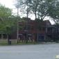 Tremont Emporium - Cleveland, OH