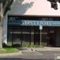 First Light Systems - Hayward, CA