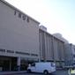 Verdugo Eye Care Associates - Glendale, CA