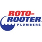 Roto-Rooter Plumbing & Drain Service - Milwaukee, WI