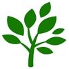 Stanleys Tree Service