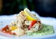 Amerigo Italian Restaurant - Nashville, TN