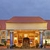 Holiday Inn Express & Suites Irving Dfw Airport North