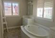 Vip cleaning services - Santa Ana, CA