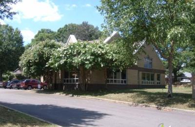 Hillcrest Animal Hospital - Memphis, TN