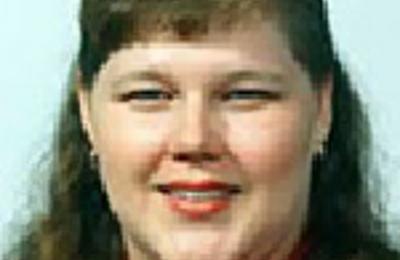 Burkett, Jessica J MD - Wilmington, NC