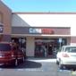 GameStop - Lemon Grove, CA