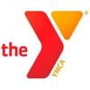 YMCA Salisbury