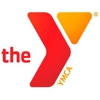 Habersham YMCA
