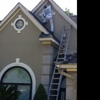 ALL PRO PAINTING AND SHEETROCK REPAIR