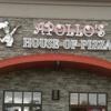Apollo's House of Pizza