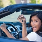 Beltway Driving Academy - Gambrills, MD