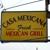 Casa Mexicana Restaurants