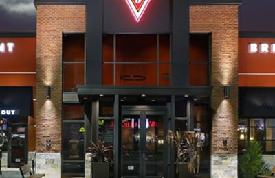 Bjs Restaurants 5108 N 9th Ave Pensacola Fl 32504 Ypcom