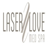 Laser Love Med Spa