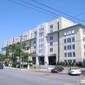 Roper Hospital - Charleston, SC