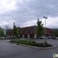 Castleton Family Physicians - Indianapolis, IN