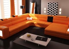 Cornerstone Furniture   Las Vegas, NV