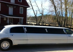 Ambassador Transportation Services - Bentonville, AR