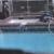 Northside Pools