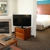 Residence Inn by Marriott Atlanta Norcross/Peachtree Corners