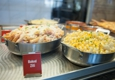Villa Fresh Italian Kitchen - Daly City, CA