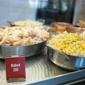 Villa Italian Kitchen - Livermore, CA