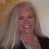 Carol Vanpell--- Fort Worth Real Estate Agent