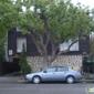 A Bay Area Limousine Svc - Berkeley, CA