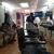 Zakaria's Barber Shop