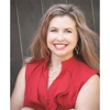 Lesley Hyde - State Farm Insurance Agent