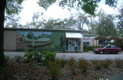 Winter Park Day Nursery Inc