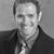 Edward Jones - Financial Advisor: Jeff Jacques